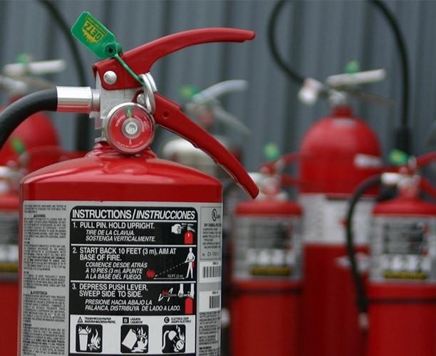 FireEquipment