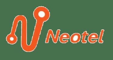 neotel_64144