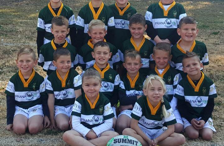 Prana-FM-Rugby-Team