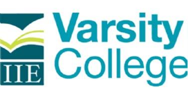 Varsity-College